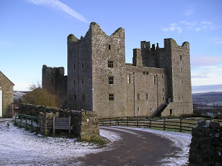 Bolton-Castle-the-Ancestral-home-of-the-Scropes