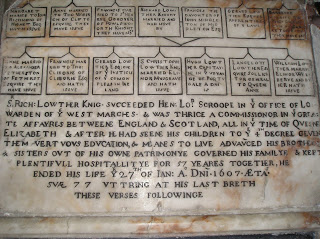 The-Inscription-on-Lowther's-Tomb-in-the-Lowther-Mausoleum